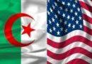 programme international d'échange du gouvernement américain